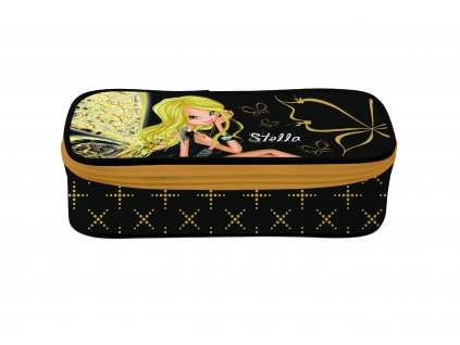 3 378 karton pp winx16 cotoure pencil bag front