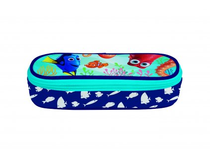 3 085 karton pp finding dory16 pencil bag front