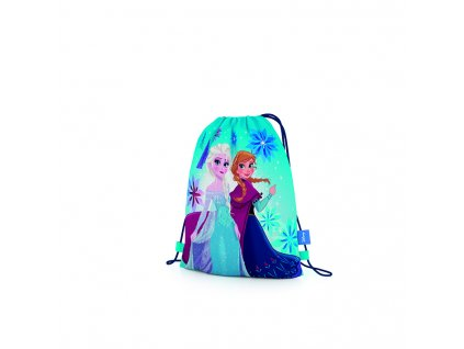 3 10518 karton pp frozen18 shoe bag 3D front