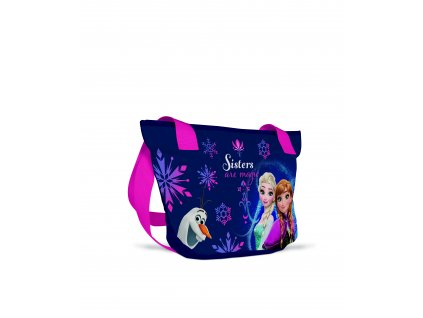 3 665 karton pp frozen16 shoulder bag front