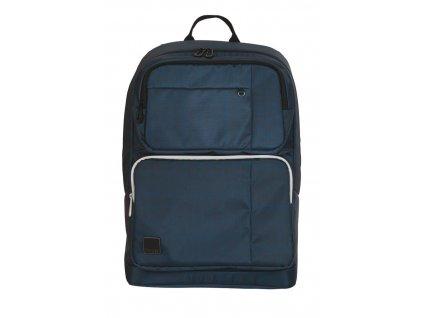 Batoh na notebook Stil -  Exclusive modrý