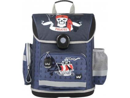skolni aktovka pirati 703109 2