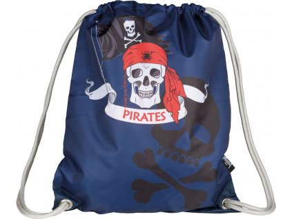 sacek na obuv pirati 1 2