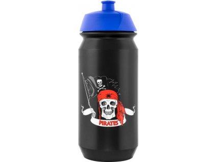 lahev na piti pirati 2 2