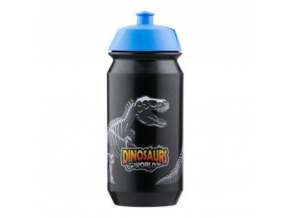 lahev na piti dinosauri 1