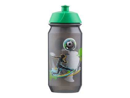 lahev na piti fotbal 1