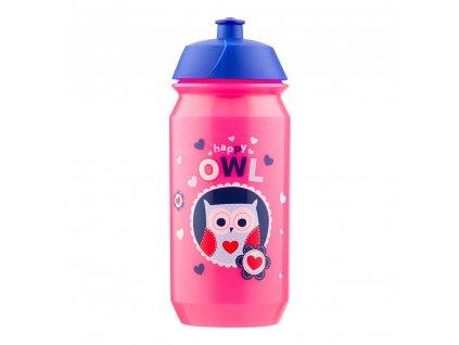 lahev na piti sovicky 1