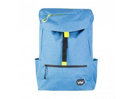 studentsky batoh blue 3 1