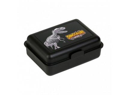 box na svacinu dinosauri 1