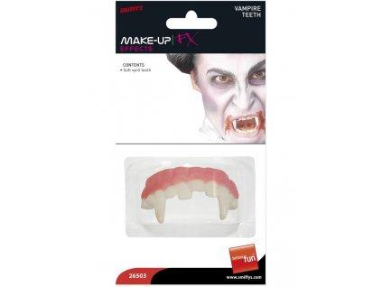 horror vampire teeth 0.jpg.big