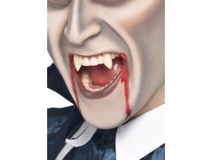 fangs tooth caps 0.jpg.big