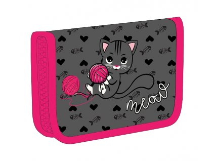335 72 I love cat 01