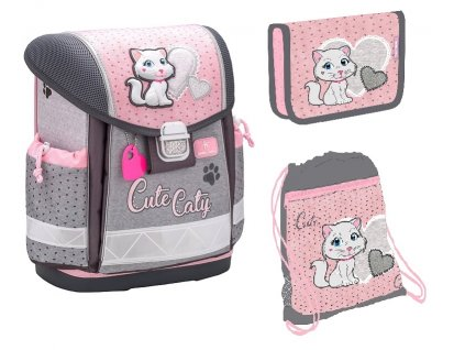 403 13 cute caty 1