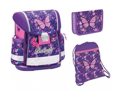 403 13 butterfly 1