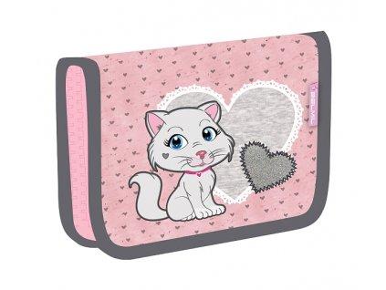 335 74 cute caty 01
