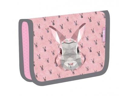 335 72 bunny 01