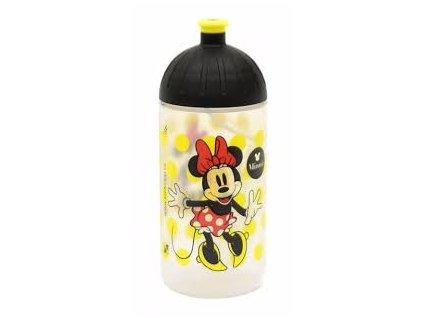 Láhev na pití Minnie
