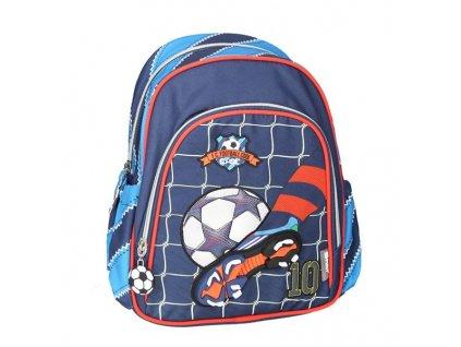 Dětský batoh Spirit Fotbal
