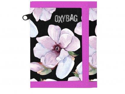 Peněženka OXY OXY Floral