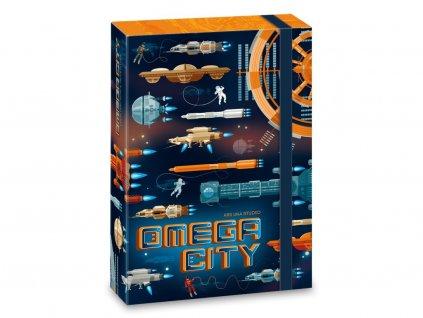 3284 box na sesity omega city a5.png