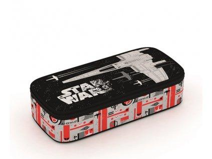 Pouzdro etue komfort Star Wars