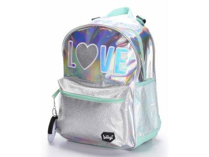 Školní batoh - Fun Love