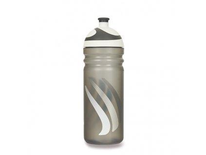 Zdravá lahev 0,7 l - bílá