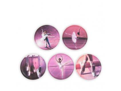 ERG KLE 003 003 Kletties Ballerina 800x800 2
