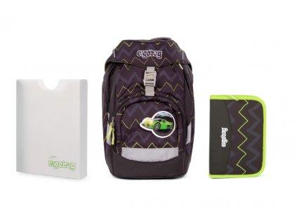 EBA SIN 001 9B6 ergobag prime backpack HorsepowBear set011 800x533