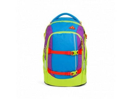 SAT SIN 001 321 satch pack Rucksack Flash Jumper 01 800x800