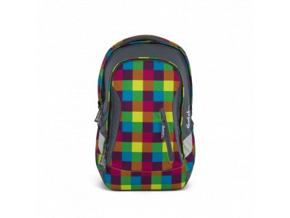 SAT SLE 001 901 satch sleek Rucksack Beach Leach 1 e1503655848963 800x800