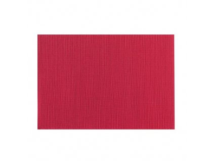 susy card 11090123 place mat textile pack of 2 30 x 45 cm red qbzqxcznp 500x500