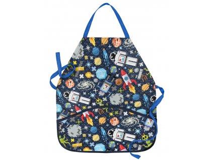 detska zastera space game 976324 19
