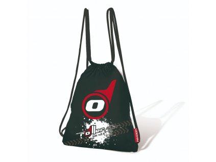 Sportovní vak Nikidom Roller Sportsbag Arrows