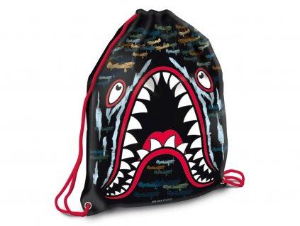 4604 10655 ars una sacek na prezuvky flying sharks.png