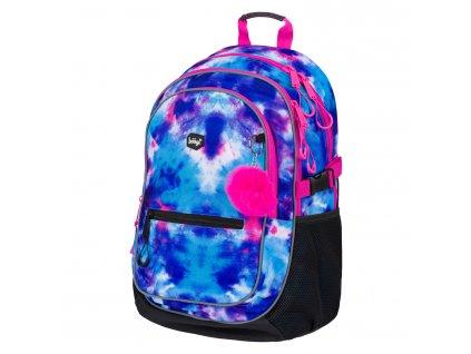 skolni batoh core stellar 435442 28