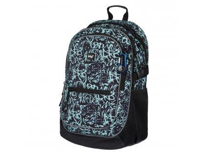 skolni batoh core graffito 932511 28