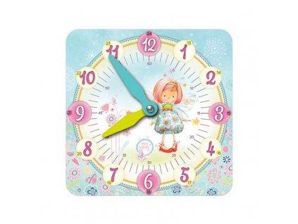 hodiny - Miss Molly - Argus