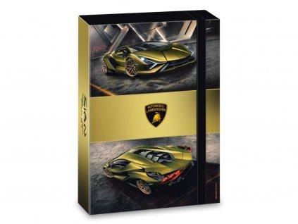 5150 box na sesity lamborghini gold a4.png