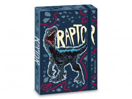 5339 box na sesity raptor a5.png