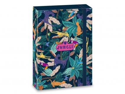 5252 box na sesity jungle a5.png