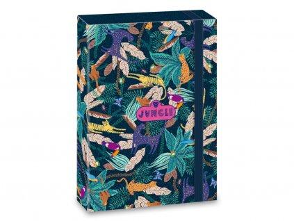 5249 box na sesity jungle a4.png