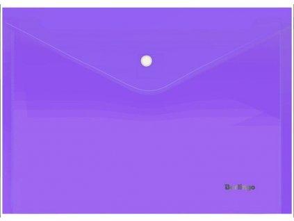 Snímek obrazovky 2021 09 02 v22.30.26