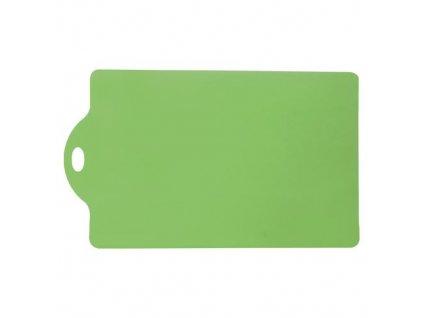 obal na kreditni kartu zeleny