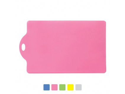 obal na kreditni kartu mix barev nb0300 8b 2