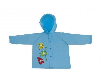 detska plastenka kouzelna skolka modra 3 4 roky 3 1