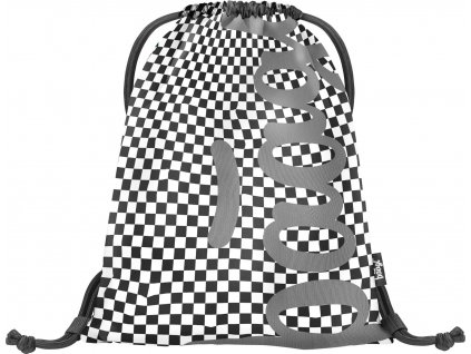 sacek skate ska pattern 598779 27