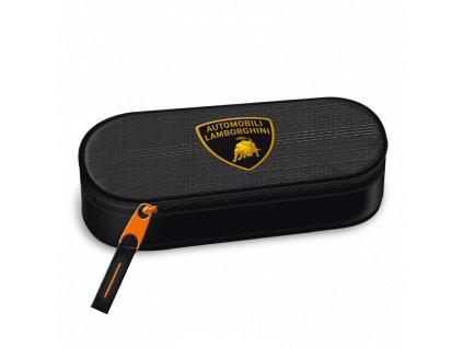 Ars Una Penál Lamborghini oválný
