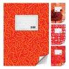 Sešit A5, 40 listů - linkovaný 544