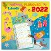 rodinny planovaci kalendar 2022 30 30 cm 68176 31